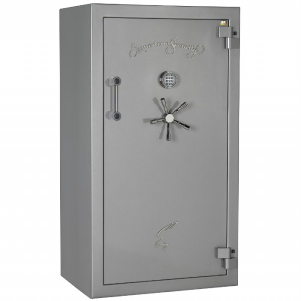 American Security Product BF6636CM Gun Safe