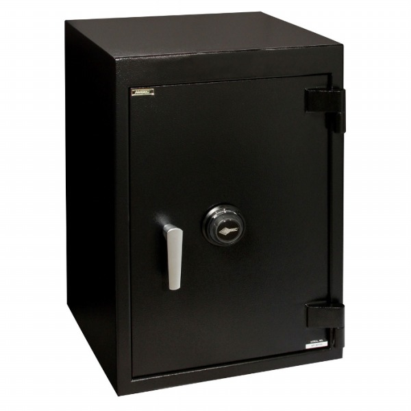 American Security Products Cash Drawer Safe