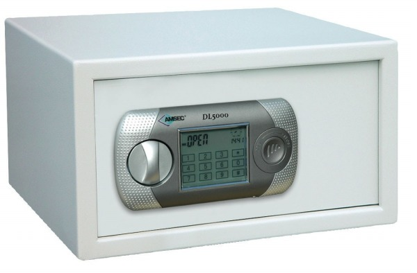 American Security EST 916 Electronic Security Safe