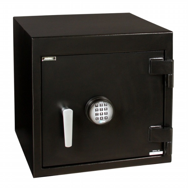 Gardall Cash Drawer Safe BWB 2020