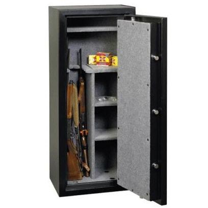 Gardall SBGF 6024 Gun Safe